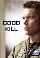 Good Kill – Máxima Precisão (2015) Torrent Dublado e Legendado