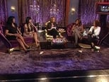 Image Love & Hip Hop 1x9