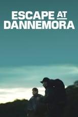 Escape at Dannemora 1ª Temporada Completa Torrent Dublada e Legendada