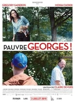 film Pauvre Georges ! streaming