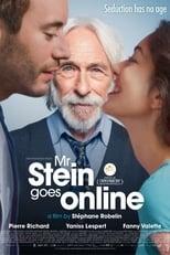 Mr. Stein Goes Online