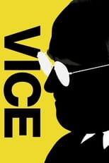 Vice (2018) Torrent Dublado e Legendado