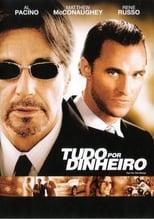 Tudo por Dinheiro (2005) Torrent Dublado e Legendado