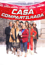 Casa Compartilhada (2015) Torrent Dublado e Legendado