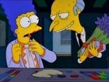 Os Simpsons: 4 Temporada, Episódio 7