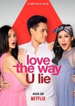 Image Love the Way U Lie (2020)