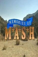 Memories Of M*A*S*H (1991) Box Art
