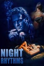 Night Crimes