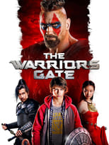 The Warrior's Gate - 3D