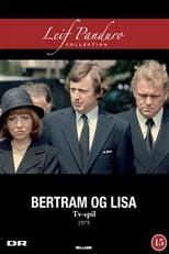 Bertram og Lisa