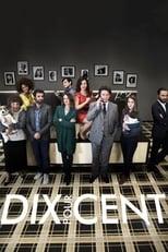 Dix Pour Cent Saison 4 Episode 1