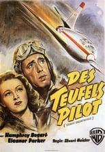 Des Teufels Pilot