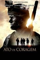Ato de Coragem (2012) Torrent Dublado e Legendado