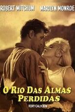 O Rio das Almas Perdidas (1954) Torrent Dublado e Legendado