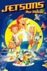 Os Jetsons: O Filme (1990) Torrent Dublado e Legendado