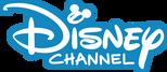 Disney Channel (CZ)