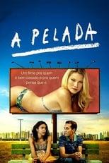 A Pelada (2014) Torrent Nacional