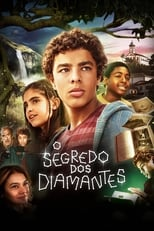 O Segredo dos Diamantes (2014) Torrent Nacional