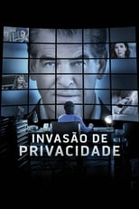 Invasão de Privacidade (2016) Torrent Dublado e Legendado