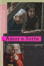 Amor e Sorte 1ª Temporada Completa Torrent Nacional