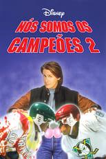 Nós Somos os Campeões 2 (1994) Torrent Dublado e Legendado