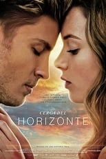 Image Close to the Horizon (2019)