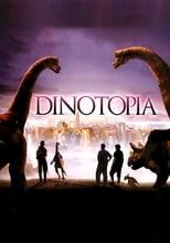 Dinotopia 1: Die Outsider