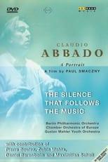 Claudio Abbado: Die Stille nach der Musik