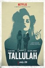 Tallulah (2016) Torrent Dublado e Legendado