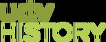 UKTV History