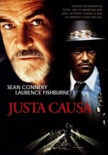 Justa Causa (1995) Torrent Dublado e Legendado