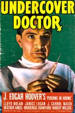 Undercover Doctor