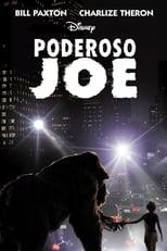 Poderoso Joe (1998) Torrent Dublado e Legendado