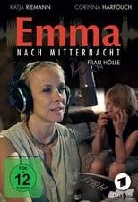 Emma nach Mitternacht - Frau Hölle