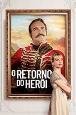 O Retorno do Herói (2018) Torrent Dublado e Legendado