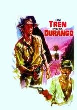 Der letzte Zug nach Durango