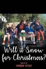 Y'aura t'il de la neige à Noël ?