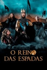 King Danylo (2018) Torrent Dublado e Legendado