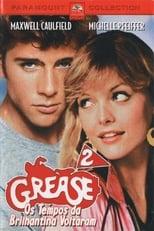 Grease 2: Os Tempos da Brilhantina Voltaram (1982) Torrent Dublado e Legendado