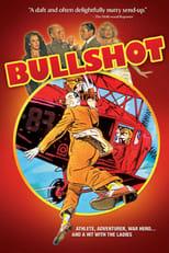 Bullshot - Ein tollkühner Himmelhund