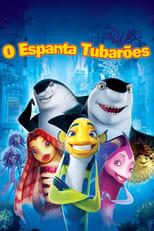 O Espanta Tubarões (2004) Torrent Dublado e Legendado