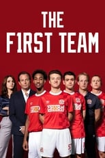 The First Team: Season 1 (2020)
