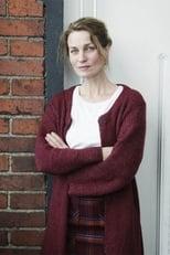 Picture of Jonna Järnefelt