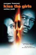 Beijos que Matam (1997) Torrent Legendado