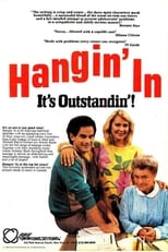 Hangin' In
