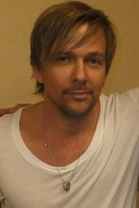 Picture of Sean Patrick Flanery