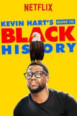 La Guía de Historia Negra de Kevin Hart (2019)
