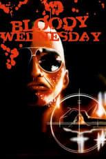 Das Mac D. Massaker - Bloody Wednesday