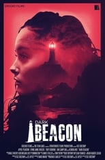 ver Dark Beacon por internet