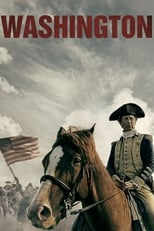 Washington 1ª Temporada Completa Torrent Dublada e Legendada